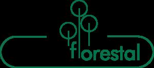 Banco Florestal